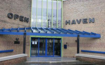 Actie Open Haven Open Creabeurs