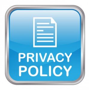 De nieuwe Privacy wetgeving