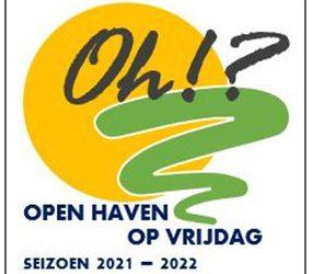 24 september '21 Willem Philipsen